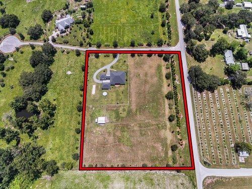 32045-Jack-Russell-Ct--Dade-City--FL-33525----38---Aerial-Edit.jpg