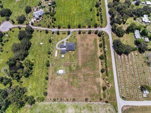 32045-Jack-Russell-Ct--Dade-City--FL-33525----38---Aerial.jpg
