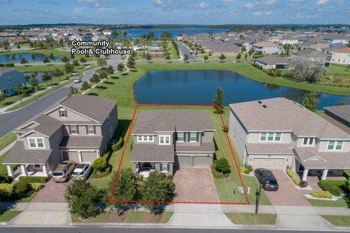 15894-Citrus-Grove-Loop--Winter-Garden--FL-34787---04.jpg