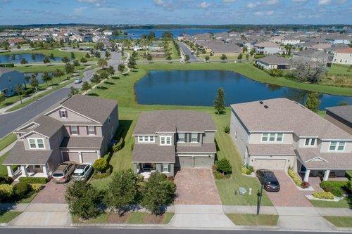 15894-Citrus-Grove-Loop--Winter-Garden--FL-34787---05.jpg
