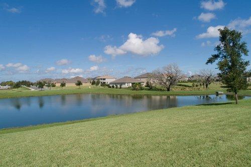 15894-Citrus-Grove-Loop--Winter-Garden--FL-34787---27.jpg