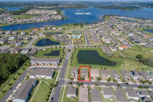 15894-Citrus-Grove-Loop--Winter-Garden--FL-34787---30.jpg