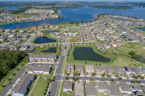15894-Citrus-Grove-Loop--Winter-Garden--FL-34787---31.jpg