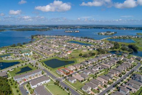 15894-Citrus-Grove-Loop--Winter-Garden--FL-34787---32.jpg