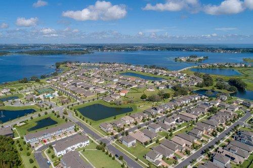 15894-Citrus-Grove-Loop--Winter-Garden--FL-34787---33.jpg