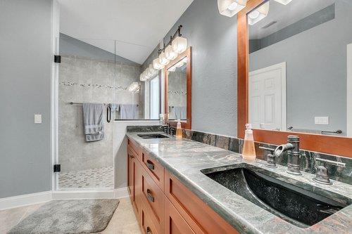 1820-Eagle-Crest-Dr--Port-Orange--Fl-32128----15---Master-Bathroom.jpg