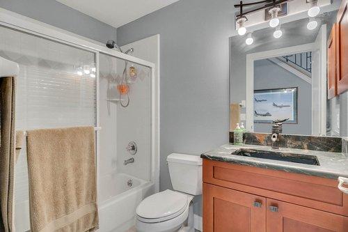 1820-Eagle-Crest-Dr--Port-Orange--Fl-32128----17---Bathroom.jpg