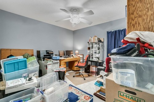 1820-Eagle-Crest-Dr--Port-Orange--Fl-32128----18---Bedroom.jpg