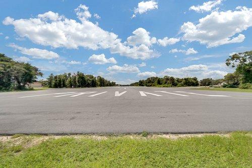 1820-Eagle-Crest-Dr--Port-Orange--Fl-32128----29---Private-Runway.jpg