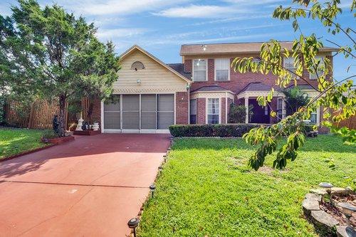 5107-Scarsdale-Manor-Ln--Orlando--FL-32818----01---Front-Edit.jpg