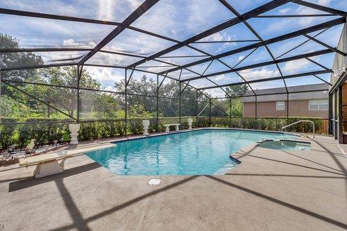 5107-Scarsdale-Manor-Ln--Orlando--FL-32818----04---Pool.jpg
