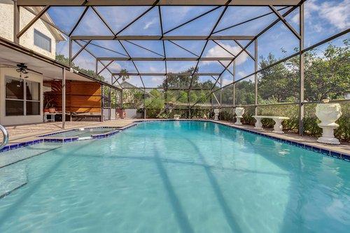 5107-Scarsdale-Manor-Ln--Orlando--FL-32818----05---Pool.jpg