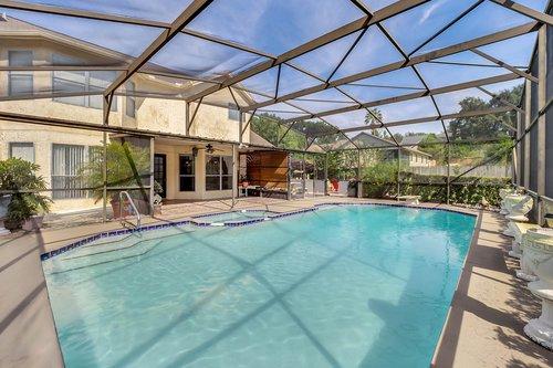5107-Scarsdale-Manor-Ln--Orlando--FL-32818----06---Pool.jpg