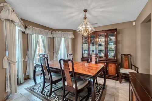 5107-Scarsdale-Manor-Ln--Orlando--FL-32818----09---Dining.jpg