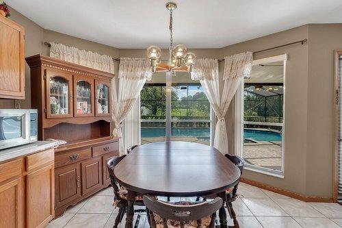 5107-Scarsdale-Manor-Ln--Orlando--FL-32818----16---Nook.jpg