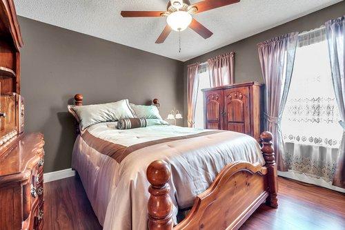 5107-Scarsdale-Manor-Ln--Orlando--FL-32818----22---Bedroom.jpg
