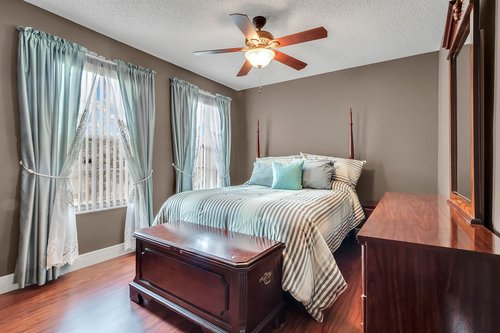 5107-Scarsdale-Manor-Ln--Orlando--FL-32818----24---Bedroom.jpg