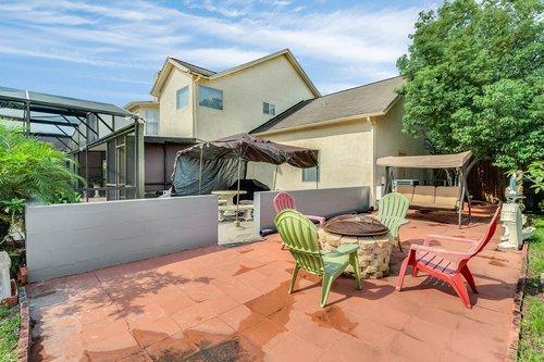 5107-Scarsdale-Manor-Ln--Orlando--FL-32818----28---Lanai.jpg