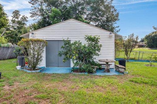 5107-Scarsdale-Manor-Ln--Orlando--FL-32818----29---Shed.jpg