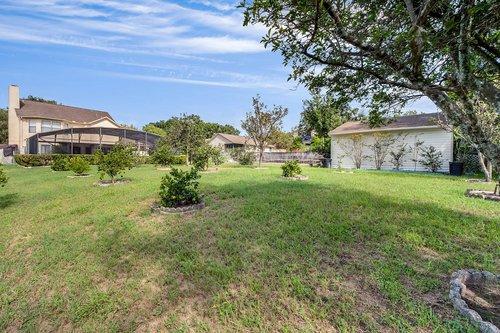 5107-Scarsdale-Manor-Ln--Orlando--FL-32818----30---Backyard.jpg