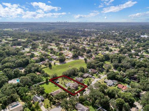 5107-Scarsdale-Manor-Ln--Orlando--FL-32818----31---Aerial-Edit.jpg