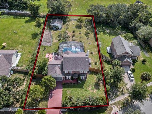 5107-Scarsdale-Manor-Ln--Orlando--FL-32818----32---Aerial-Edit.jpg