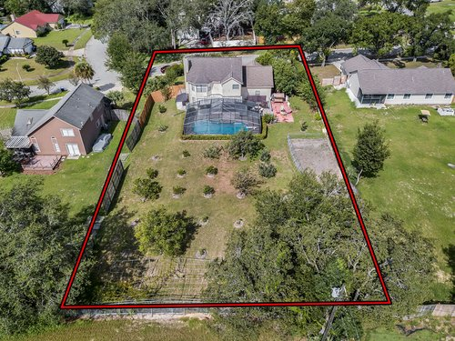5107-Scarsdale-Manor-Ln--Orlando--FL-32818----33---Aerial-Edit.jpg