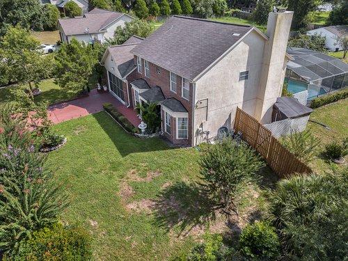 5107-Scarsdale-Manor-Ln--Orlando--FL-32818----34---Aerial.jpg