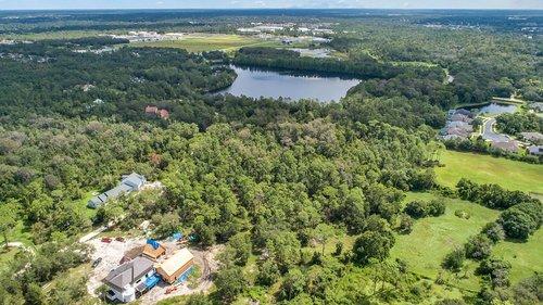 Handleman-Dr--Oviedo--FL-32765----06---Aerial.jpg