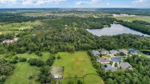 Handleman-Dr--Oviedo--FL-32765----07---Aerial.jpg
