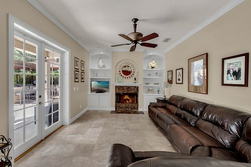 3620-Leota-Dr--Apopka--FL-32703----11---Family-Room.jpg