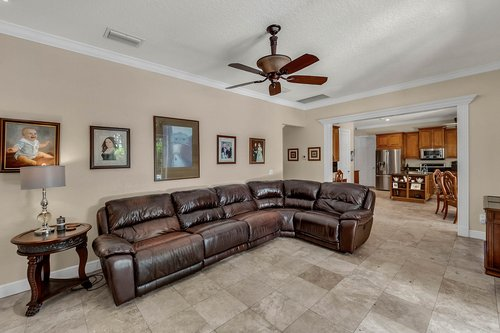 3620-Leota-Dr--Apopka--FL-32703----12---Family-Room.jpg
