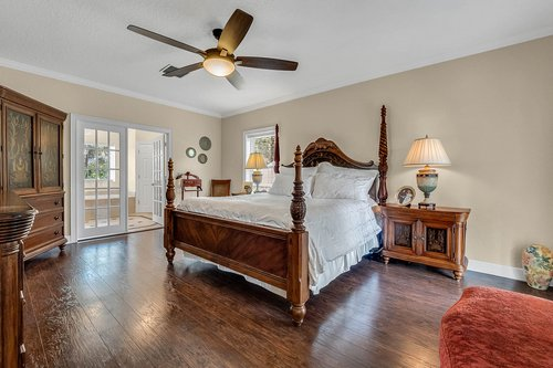 3620-Leota-Dr--Apopka--FL-32703----21---Master-Bedroom.jpg