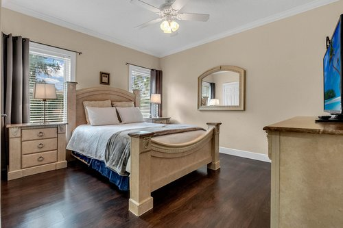 3620-Leota-Dr--Apopka--FL-32703----27---Bedroom.jpg