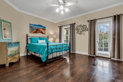 3620-Leota-Dr--Apopka--FL-32703----29---Bedroom.jpg