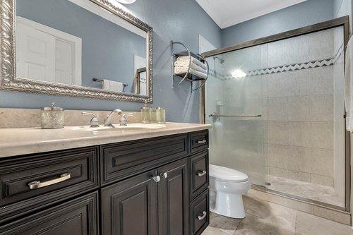 3620-Leota-Dr--Apopka--FL-32703----30---Bathroom.jpg