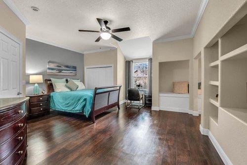 3620-Leota-Dr--Apopka--FL-32703----31---Bedroom.jpg