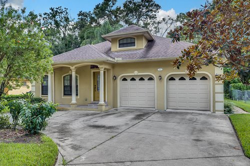 4612-North-20th-St.-Tampa--FL-33610--01--Exterior-Front-1---1.jpg
