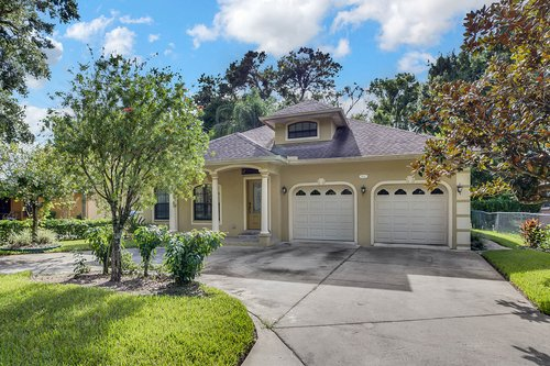 4612-North-20th-St.-Tampa--FL-33610--02--Exterior-Front-1---2.jpg