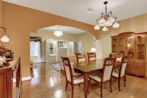 4612-North-20th-St.-Tampa--FL-33610--06--Dining-Room-1--1.jpg