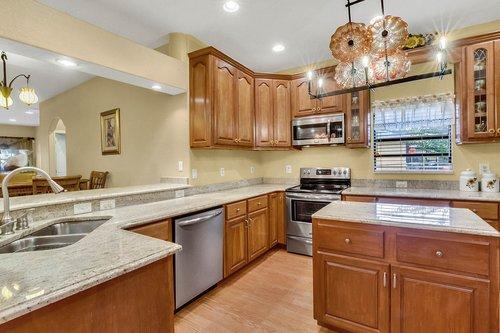4612-North-20th-St.-Tampa--FL-33610--11--Kitchen-1---2.jpg