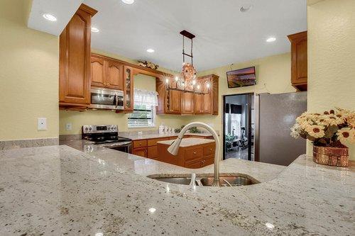 4612-North-20th-St.-Tampa--FL-33610--12--Kitchen-1---3.jpg