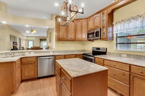 4612-North-20th-St.-Tampa--FL-33610--13--Kitchen-1---4.jpg