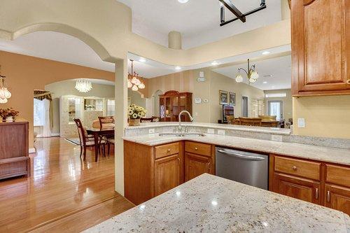 4612-North-20th-St.-Tampa--FL-33610--15--Kitchen-1---6.jpg