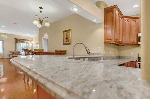 4612-North-20th-St.-Tampa--FL-33610--16--Kitchen-1---7.jpg