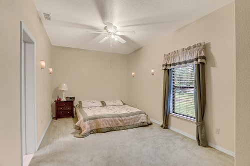 4612-North-20th-St.-Tampa--FL-33610--18--Owner-s-Suite.jpg