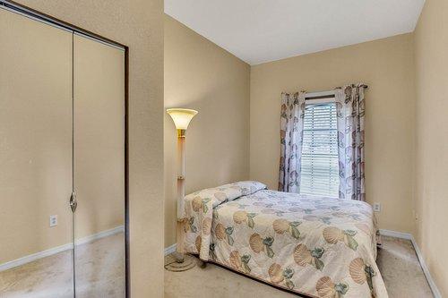 4612-North-20th-St.-Tampa--FL-33610--21--Bedroom-2---1.jpg