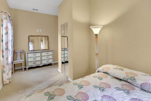 4612-North-20th-St.-Tampa--FL-33610--22--Bedroom-2---2.jpg
