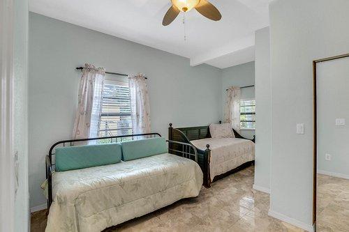 4612-North-20th-St.-Tampa--FL-33610--24--Bedroom-3.jpg