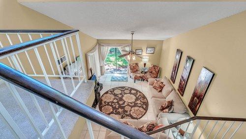641-Woodridge-Dr--Fern-Park--FL-32730----12---Stairs.jpg